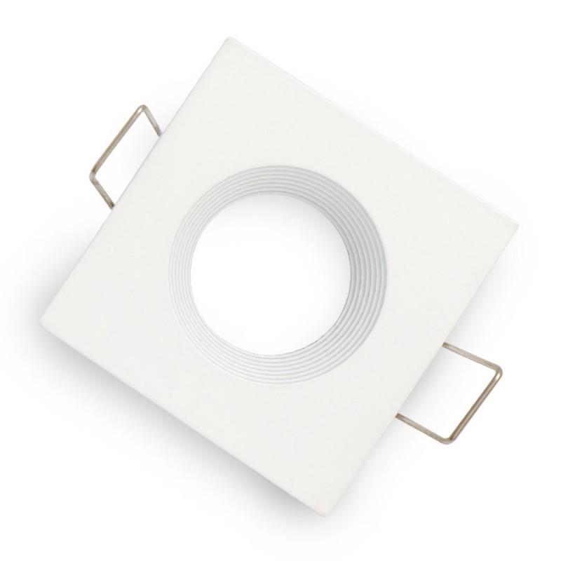 Eckig gallery of casoni led deckenlampe glas metall eckig for Deckenlampe eckig led