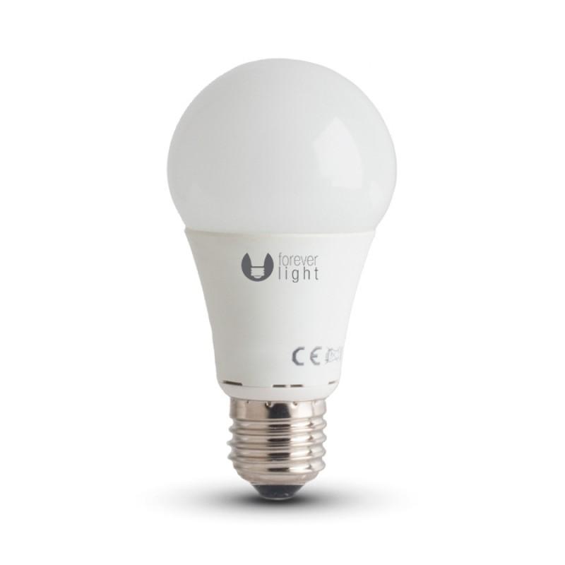 e27 led leuchtmittel birne lampe bulb gl hlampe 15w 80w 230v. Black Bedroom Furniture Sets. Home Design Ideas