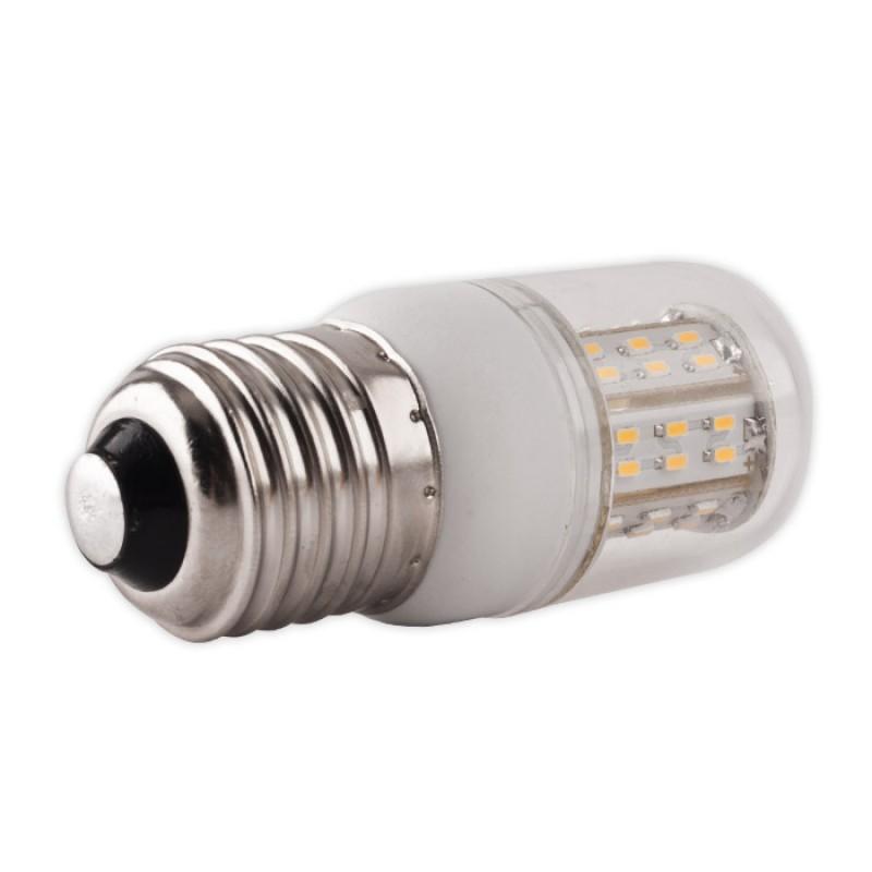 e27 led leuchtmittel birne lampe bulb gl hlampe 6w 60w. Black Bedroom Furniture Sets. Home Design Ideas