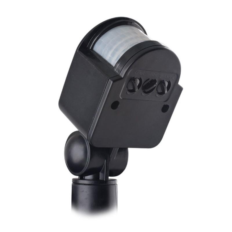 led au enstrahler fluter 20w 100w 230v 1450 lumen mit. Black Bedroom Furniture Sets. Home Design Ideas