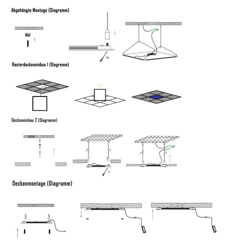 Großartig Drahtseil Diagramm Bilder - Elektrische Schaltplan-Ideen ...