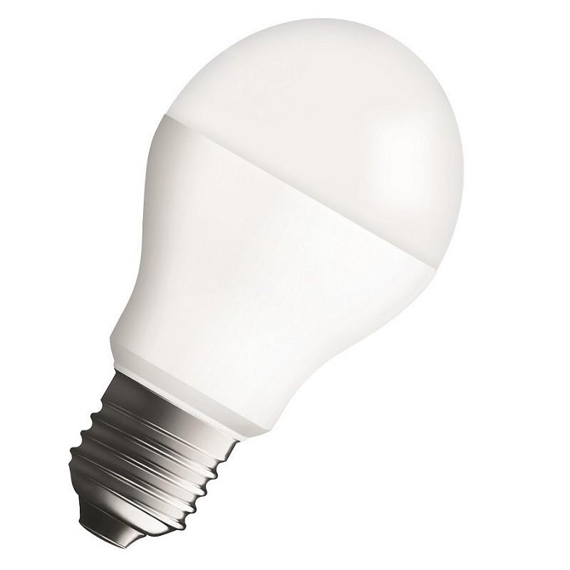 NEOLUX E27 LED CLASSIC A40 LED Leuchtmittel Birne Lampe Bulb Glü