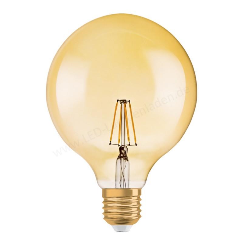 osram led leuchtmittel