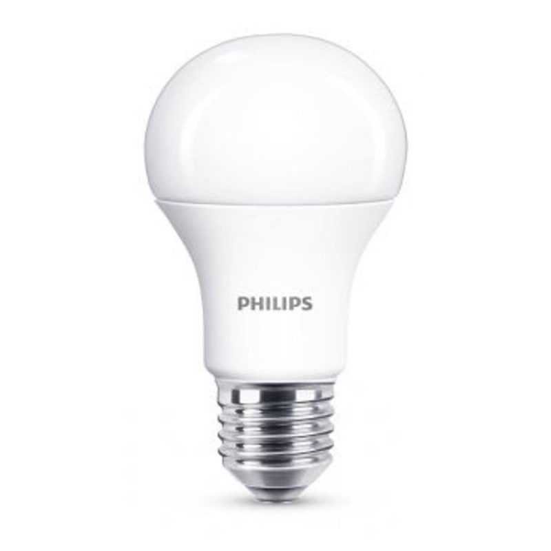 philips e27 led leuchtmittel birne lampe bulb gl hlampe philips. Black Bedroom Furniture Sets. Home Design Ideas
