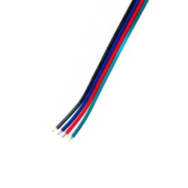 rgb kabel