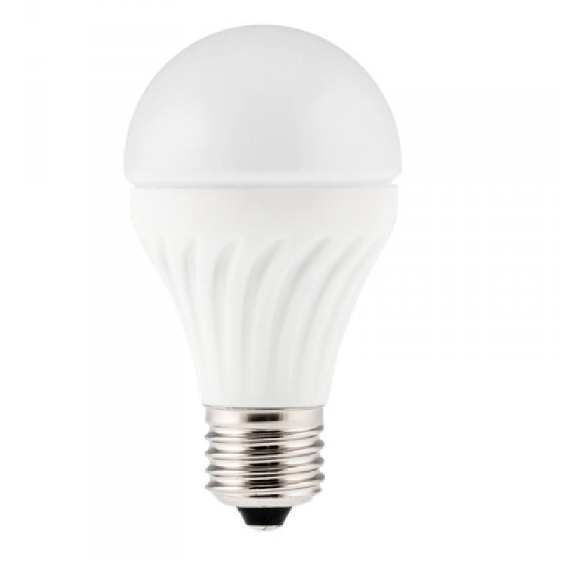 sebson e27 28 smd5630 led leuchtmittel birne lampe 9w 810 lumen ke. Black Bedroom Furniture Sets. Home Design Ideas