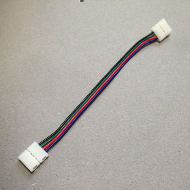 Niedlich 240v 3 Phase 4 Kabel Bilder - Elektrische Schaltplan-Ideen ...