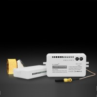 Mi-Light / 2.4GHz 2-Channel Dual White LED Strip...
