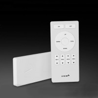 Mi-Light /  2.4GHz 4 Zone RF CCT Remote Control /...
