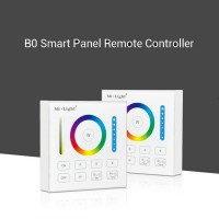 Mi-Light / B0 Smart Panel Remote Controller / Wireless...