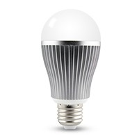 Mi-Light / CCT  LED Bulb / Fassungen: E26, E27, B22 / 9W,...
