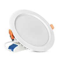 Mi-Light / RGB + CCT LED Downlight / 15W, Lumen: 1200lm,...