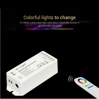 Mi-Light / RGB+CCT Strip Controller/...