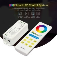 Mi-Light / RGB Smart LED Control Systemr/ LED Strip...