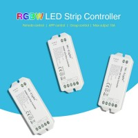 Mi-Light / RGBW-WW LED Strip Controller /...