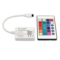 Mi-Light / mini RGBW WIFI LED Strip Controller/ 16...