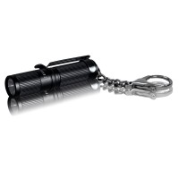 iTP Olight A2 EOS Cree LED Taschenlampe, max. 80 Lumen