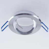 Mounting frame / recessed ceiling frame /mounting ring...