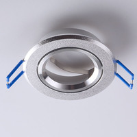 Downlight/ mounting frame / recessed ceiling frame/...