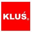 www.klusdesign.de