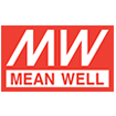 http://www.meanwell.com/