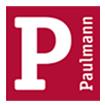 www.paulmann.com