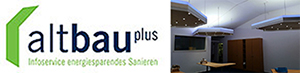 Ein Individuelles Beleuchtungskonzept für die Büroräume von Altbau Plus e. V. in Aachen