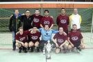 TuS Obertiefenbach gewinnt den eLEDron-Cup 2012 (Foto: www.fcrubin.de)