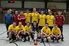 Der FC Rubin Limburg-Weilburg, den eLEDron-Cup 2013 (Bilder: www.fcrubin.de)