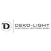 www.deko-light.com