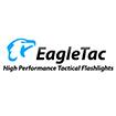 www.eagletac.com