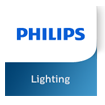 www.lighting.philips.de
