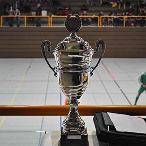 Der große eLEDron-Cup des FC Rubin